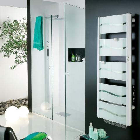 mod les de radiateurs atlantic. Black Bedroom Furniture Sets. Home Design Ideas