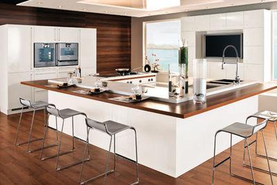r novation lectrique cuisine sur nantes orvault carquefou 44. Black Bedroom Furniture Sets. Home Design Ideas