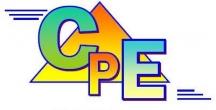 CHAUMET Patryck Electricité: Électricien Rénovation installation électrique Mise en conformité